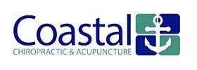 Chiropractic Foley AL Coastal Chiropractic & Acupuncture