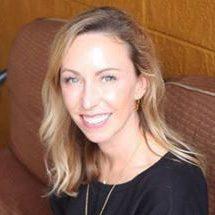 Chiropractic Foley AL Lauren Owens